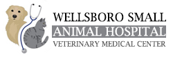 Wellsboro Small Animal Hospital - Veterinarian In Middlebury Center, PA USA